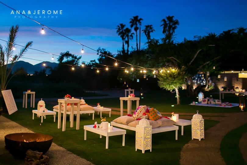 Cabo Wedding photography at Flora Farm-18