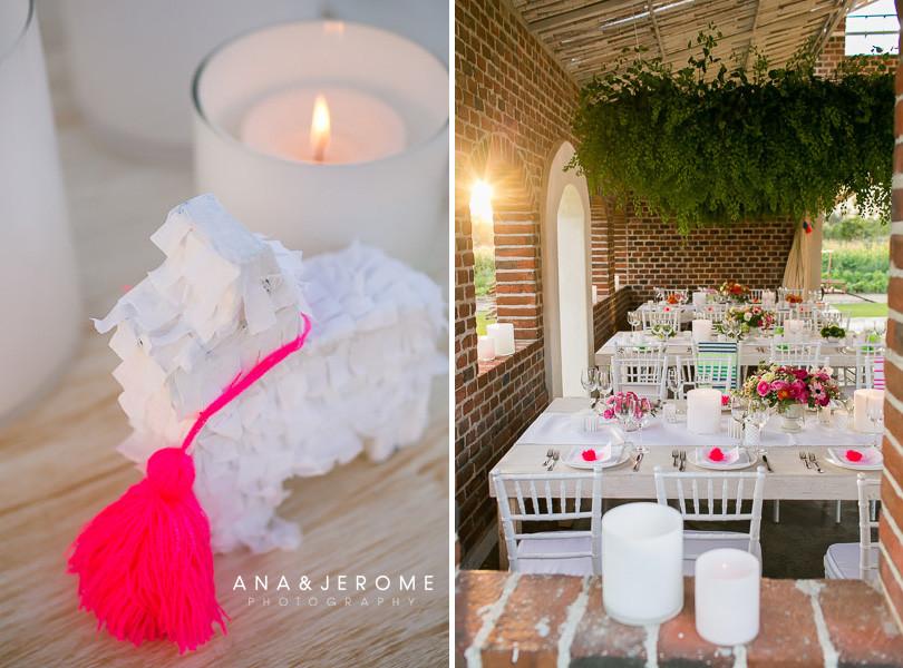 Cabo Wedding photography at Flora Farm-2