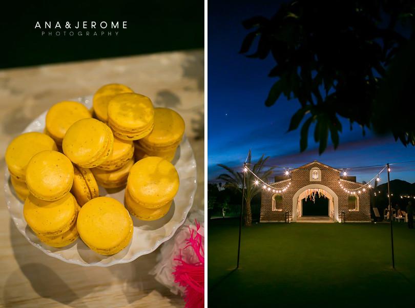 Cabo Wedding photography at Flora Farm-20