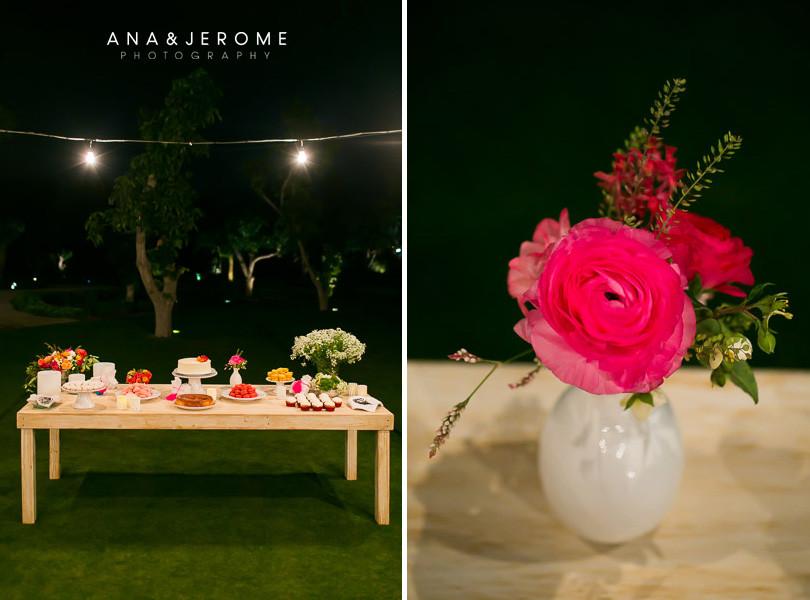Cabo Wedding photography at Flora Farm-22