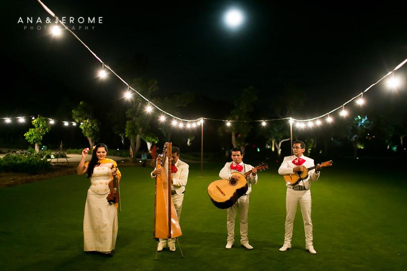 Cabo Wedding photography at Flora Farm-23