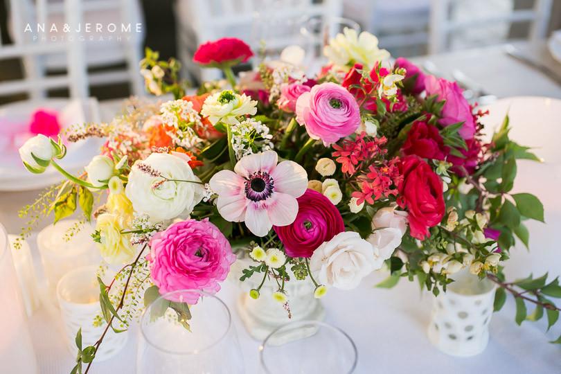 Cabo Wedding photography at Flora Farm-3