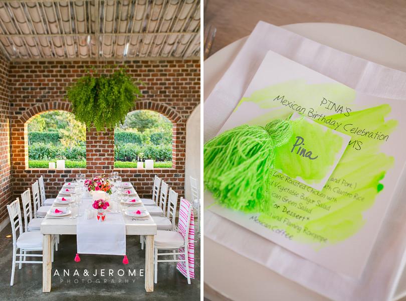 Cabo Wedding photography at Flora Farm-4