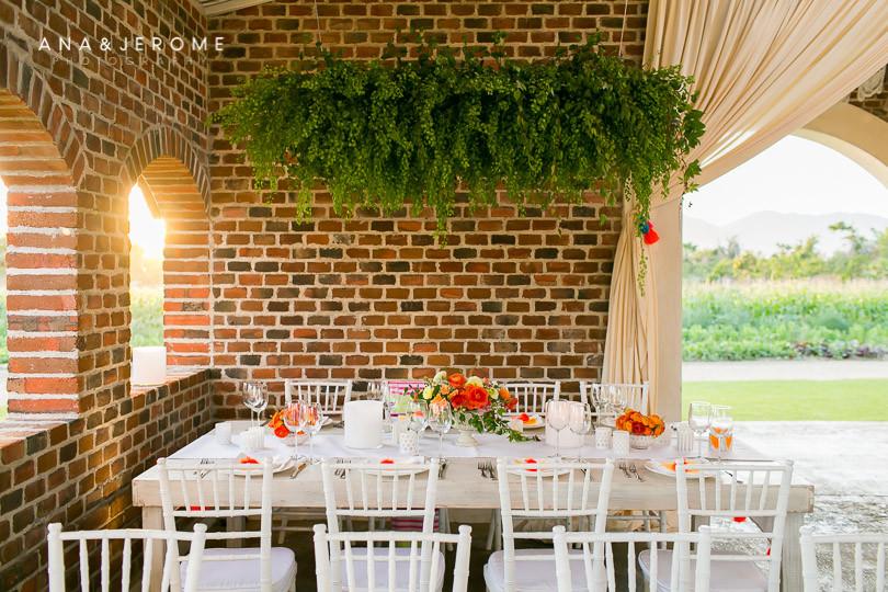 Cabo Wedding photography at Flora Farm-5
