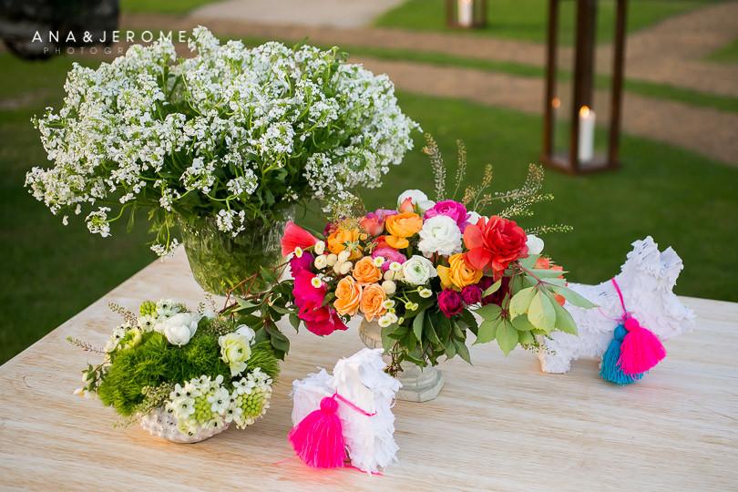 Cabo Wedding photography at Flora Farm-8