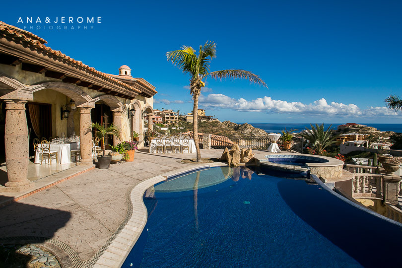 Cabo Wedding photography at Villa Maria-10