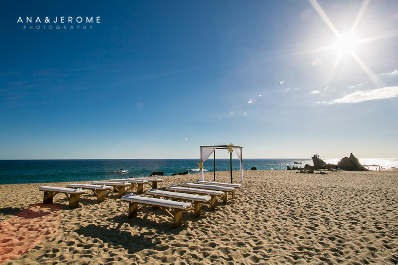 Cabo Wedding photography at Villa Maria-12