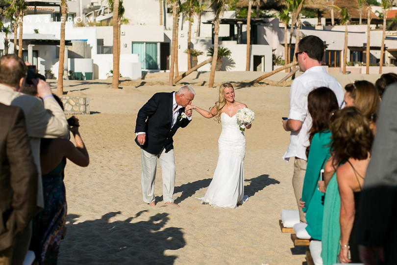 Cabo Wedding photography at Villa Maria-13