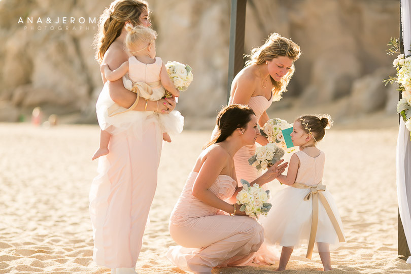 Cabo Wedding photography at Villa Maria-16