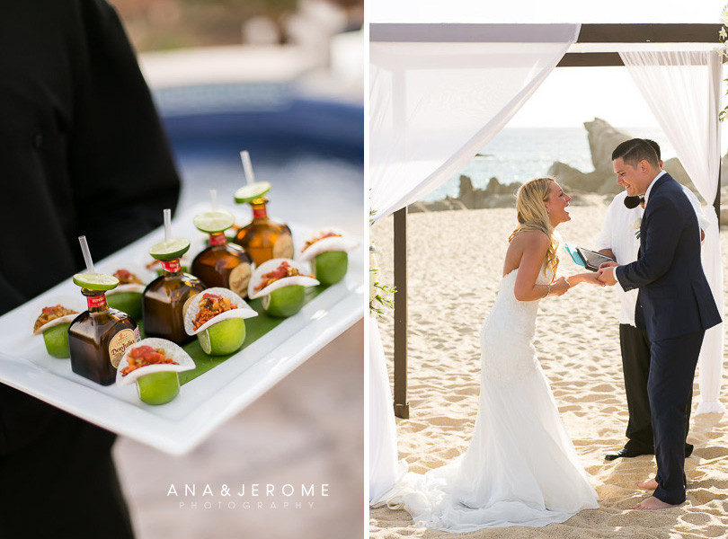 Cabo Wedding photography at Villa Maria-17