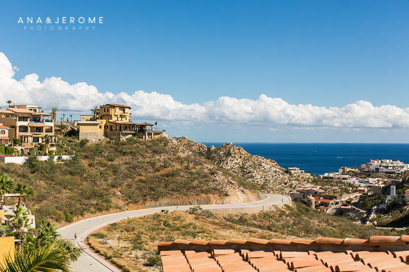 Cabo Wedding photography at Villa Maria-2
