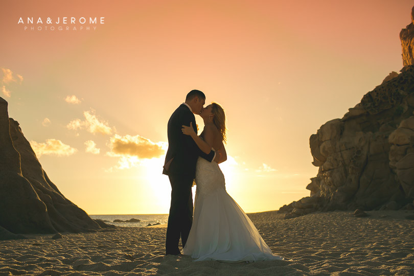 Cabo Wedding photography at Villa Maria-20