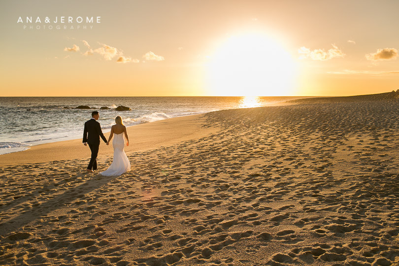 Cabo Wedding photography at Villa Maria-22