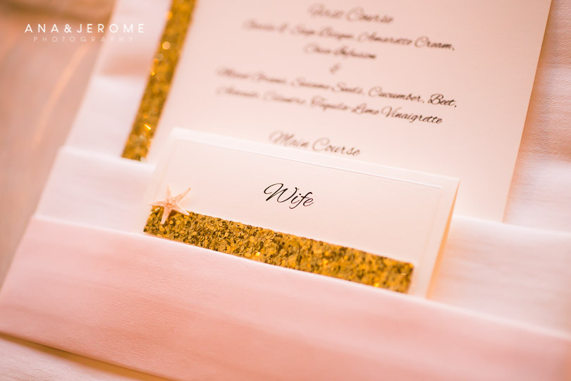 Cabo Wedding photography at Villa Maria-25