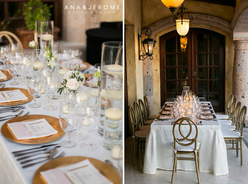 Cabo Wedding photography at Villa Maria-26