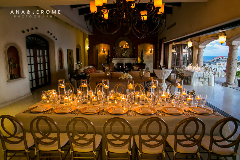 Cabo Wedding photography at Villa Maria-27