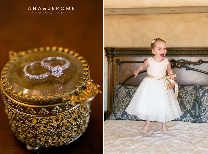 Cabo Wedding photography at Villa Maria-3