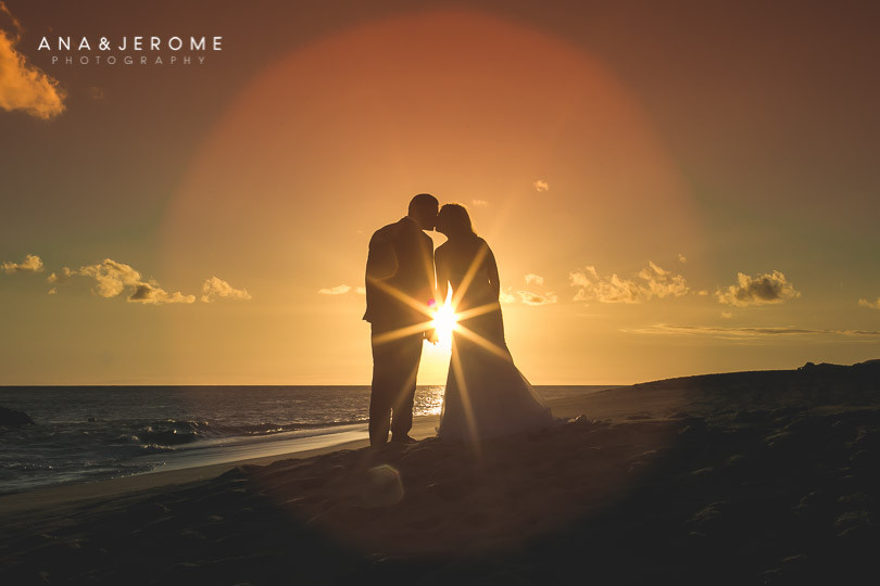 Cabo Wedding photography at Villa Maria-32