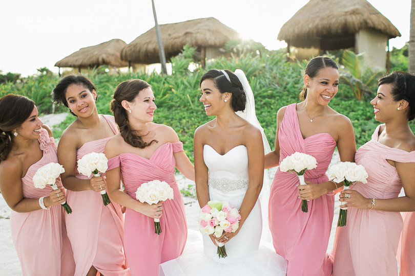 Cabo Wedding photography in Tulum-10