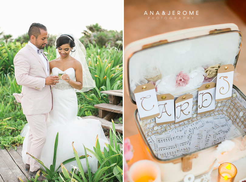 Cabo Wedding photography in Tulum-11
