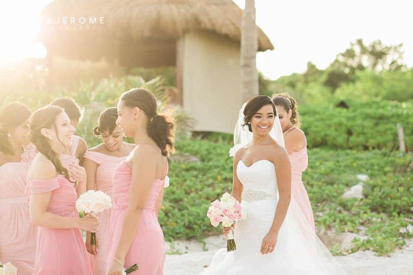 Cabo Wedding photography in Tulum-12