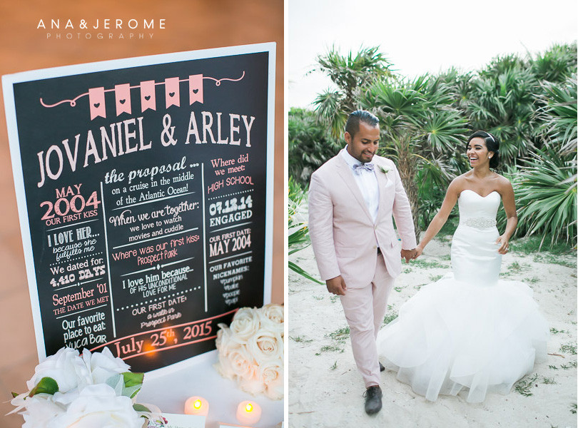 Cabo Wedding photography in Tulum-13