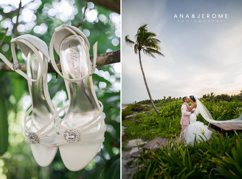 Cabo Wedding photography in Tulum-2