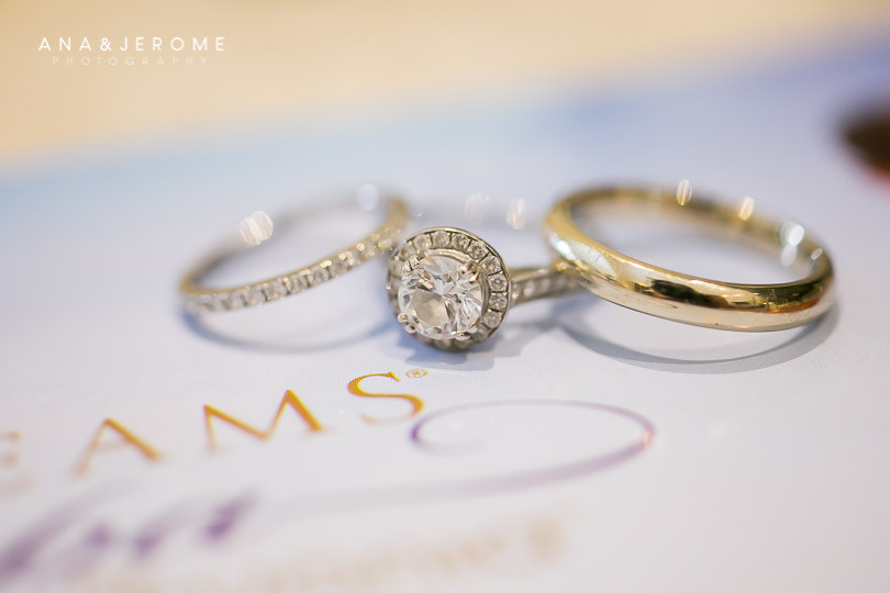 Cabo Wedding photography in Tulum-3