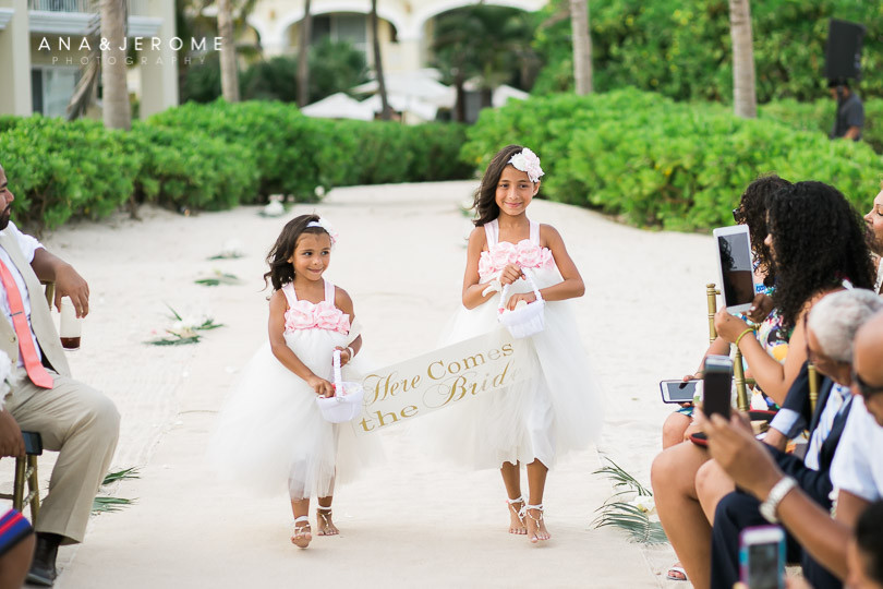 Cabo Wedding photography in Tulum-4