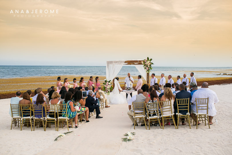 Cabo Wedding photography in Tulum-5