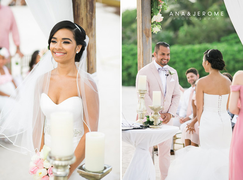 Cabo Wedding photography in Tulum-6