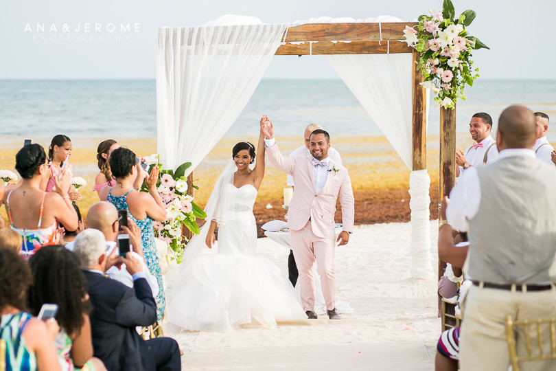 Cabo Wedding photography in Tulum-7