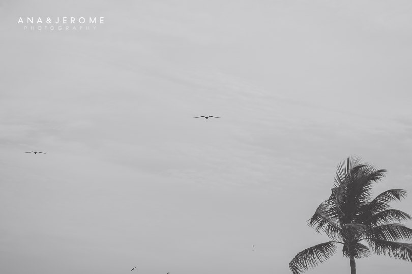 Cabo Wedding photography in Tulum-8