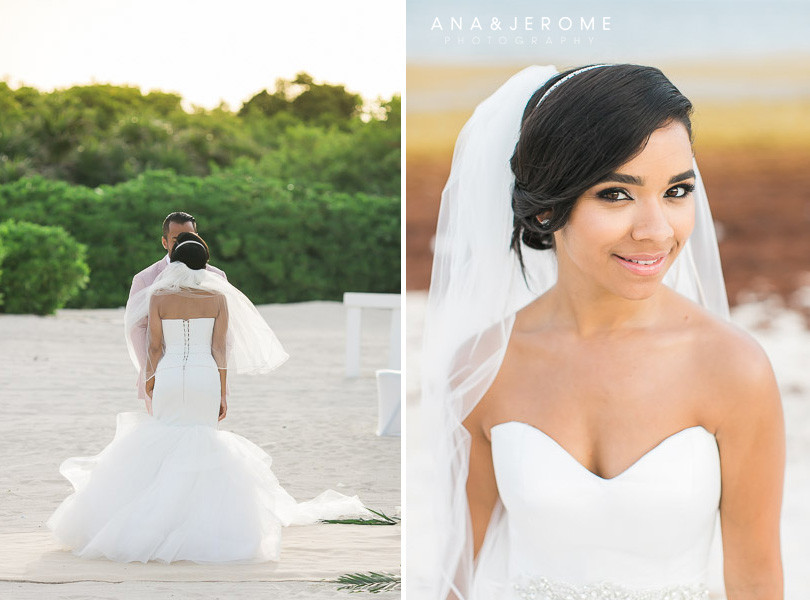 Cabo Wedding photography in Tulum-9