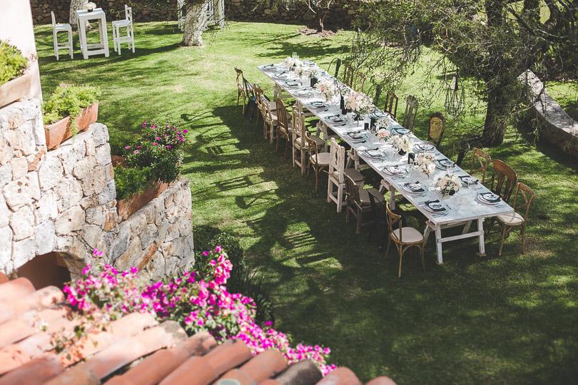 Cabo wedding photographer-1