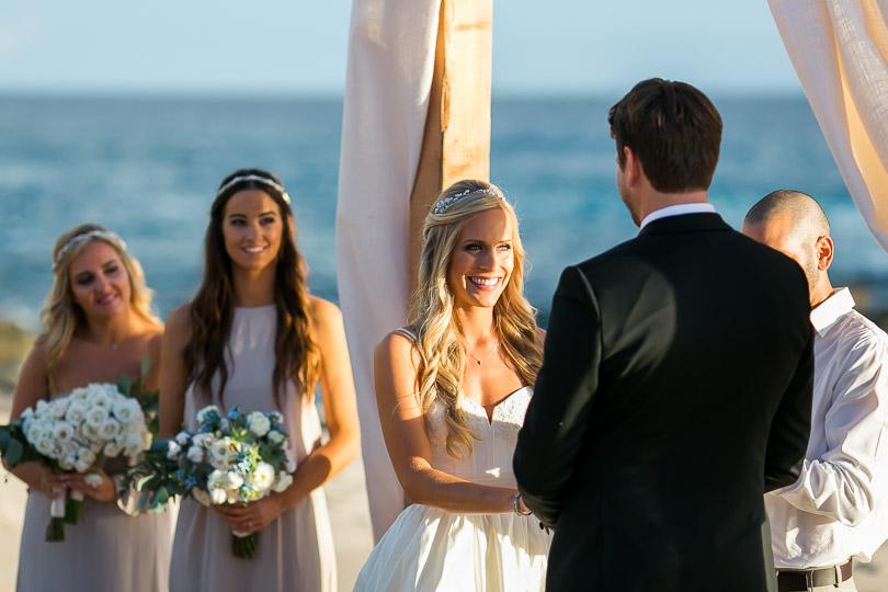 Cabo Wedding photographer at Esperanza-10