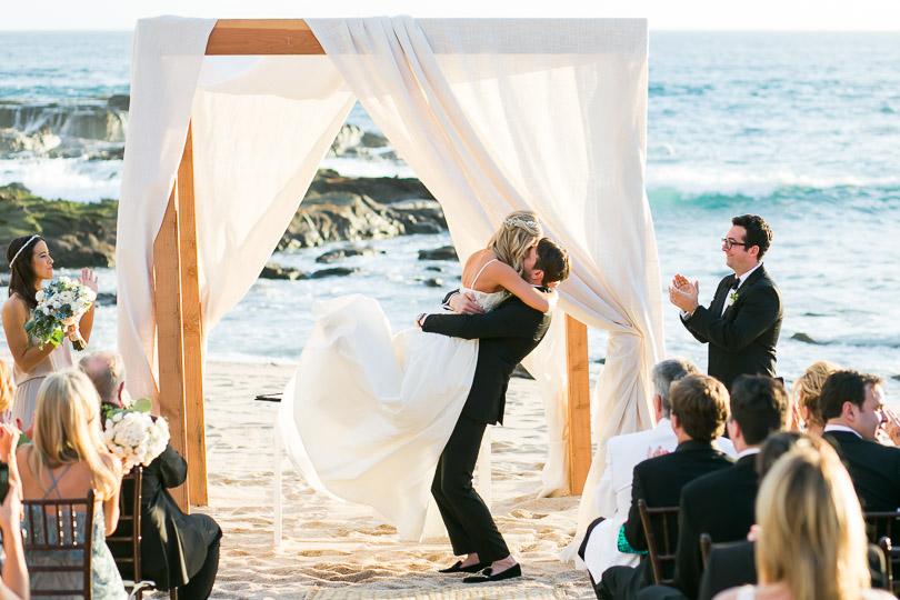 Cabo Wedding photographer at Esperanza-12