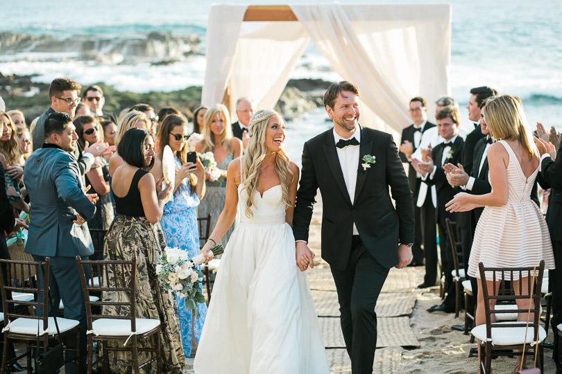 Cabo Wedding photographer at Esperanza-13