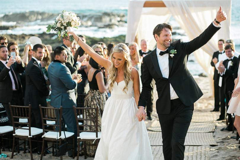 Cabo Wedding photographer at Esperanza-14