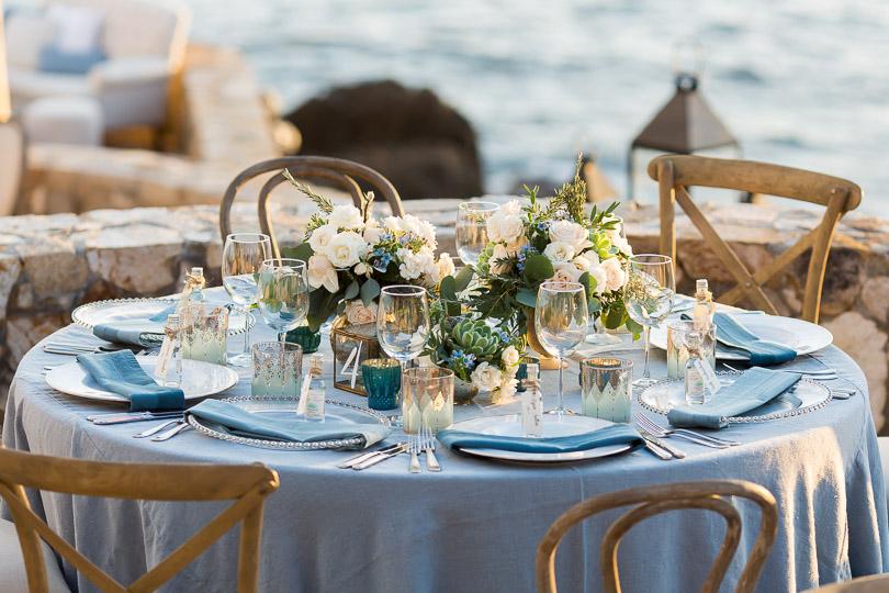 Cabo Wedding photographer at Esperanza-16