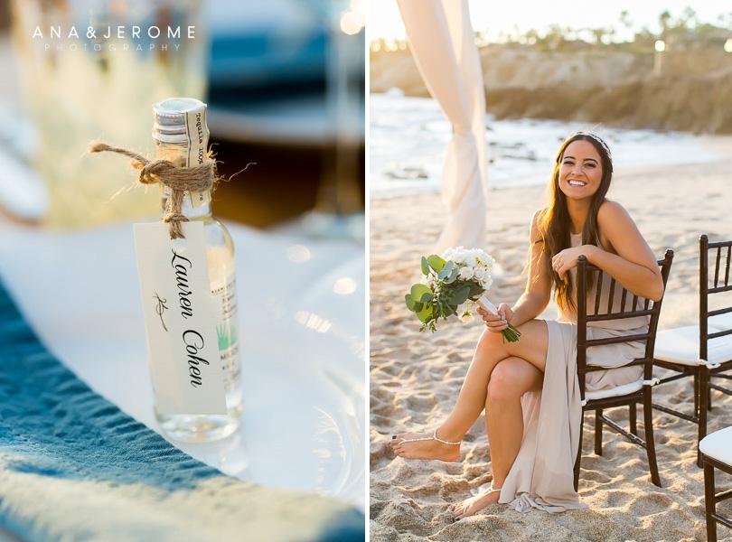 Cabo Wedding photographer at Esperanza-17