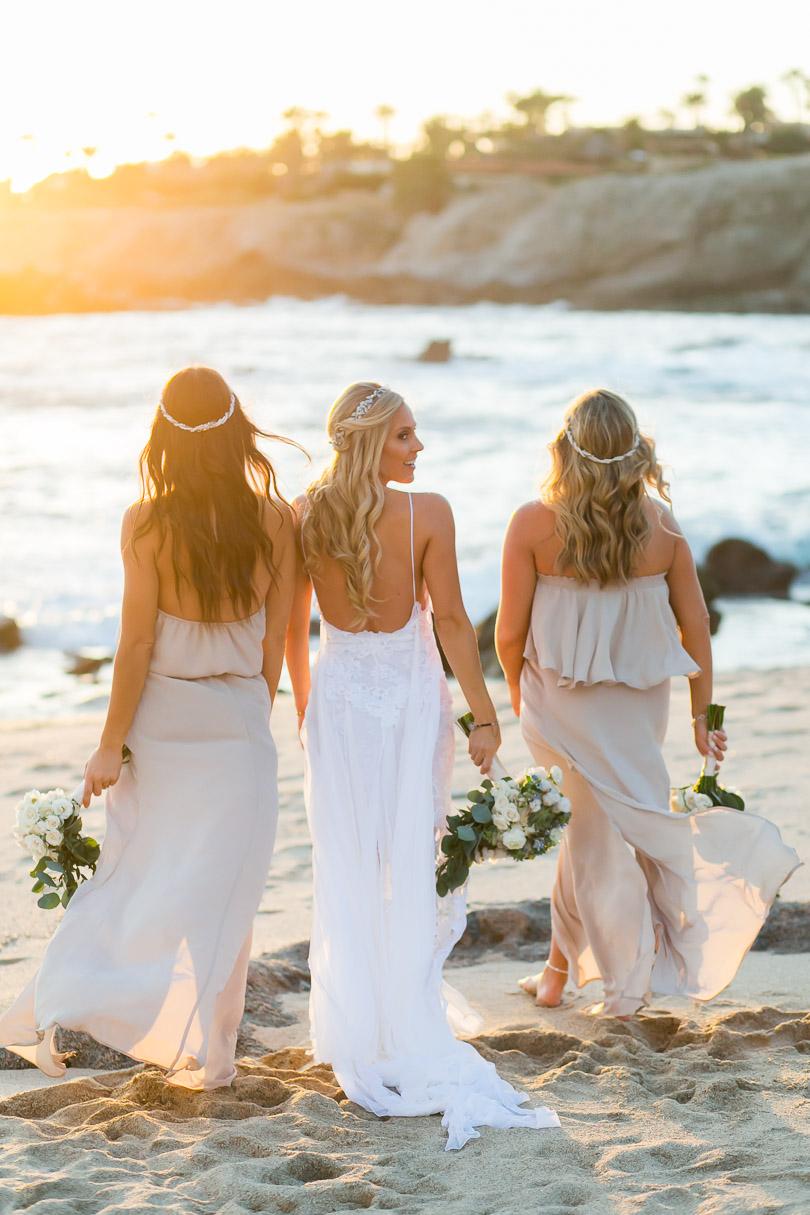 Cabo Wedding photographer at Esperanza-22