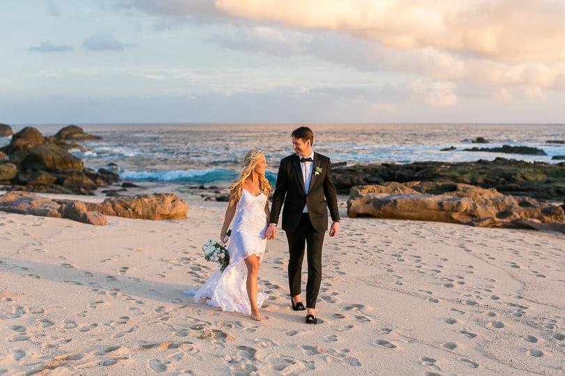 Cabo Wedding photographer at Esperanza-24