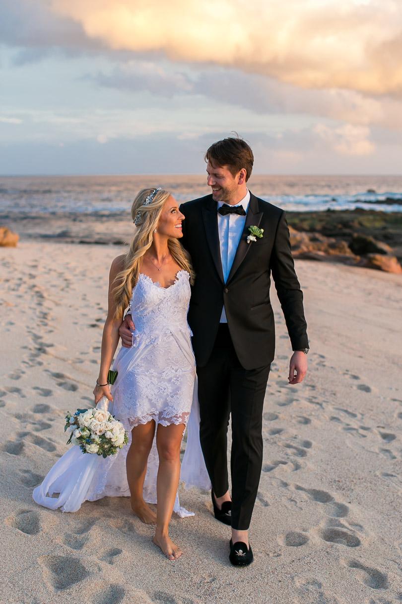 Cabo Wedding photographer at Esperanza-25