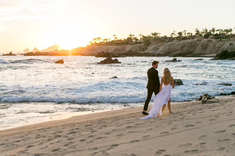 Cabo Wedding photographer at Esperanza-26