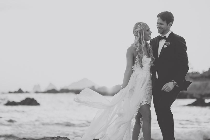 Cabo Wedding photographer at Esperanza-28