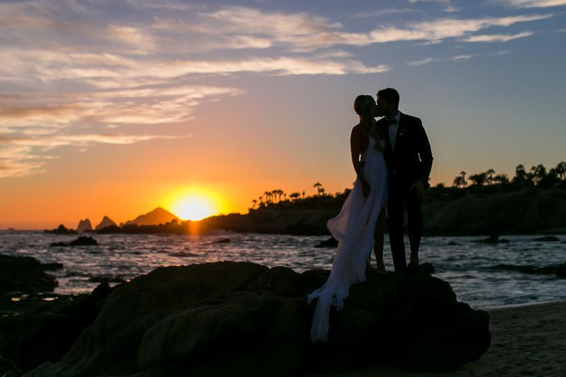 Cabo Wedding photographer at Esperanza-29