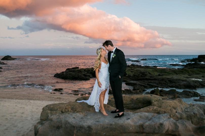 Cabo Wedding photographer at Esperanza-31