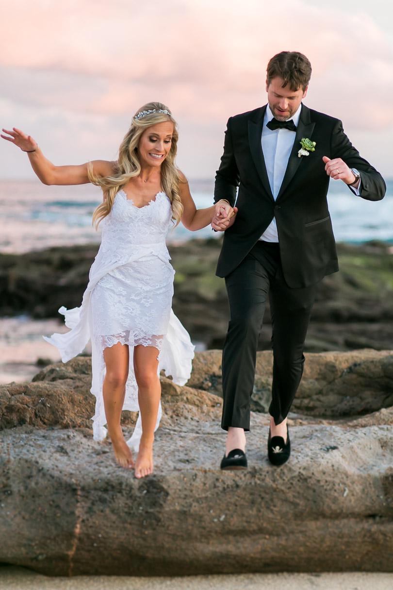 Cabo Wedding photographer at Esperanza-32