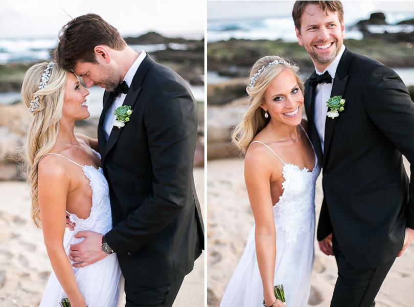 Cabo Wedding photographer at Esperanza-34